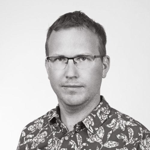 Łukasz Urbaniak