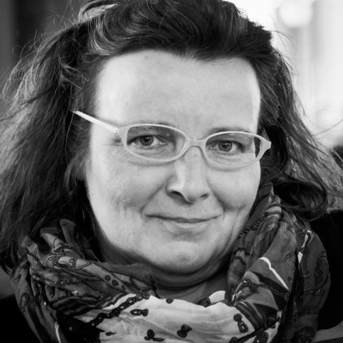 Anna Ignatowicz-Glińska