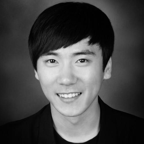 Eunho Chang