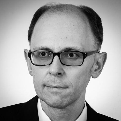 Artur Cieślak