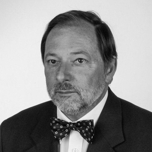 Sławomir Czarnecki