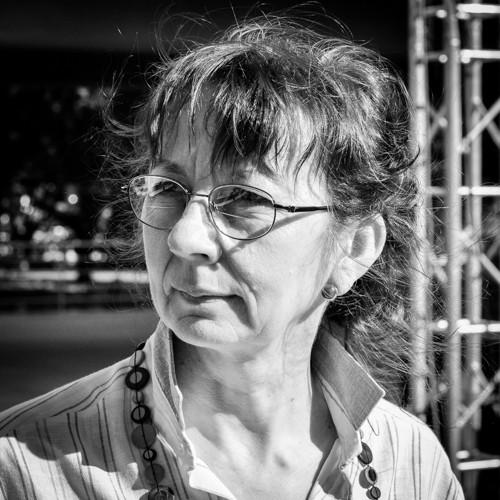 Magdalena Długosz