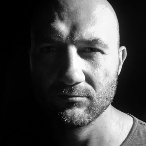 Jan Duszyński