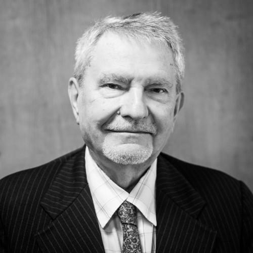 Andrzej Dutkiewicz