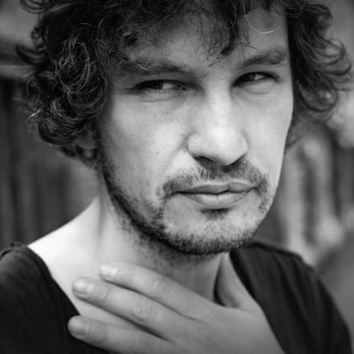 Piotr Filonowicz