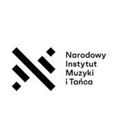 IMiT_logo_ENG