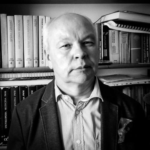 Sławomir Kaczorowski
