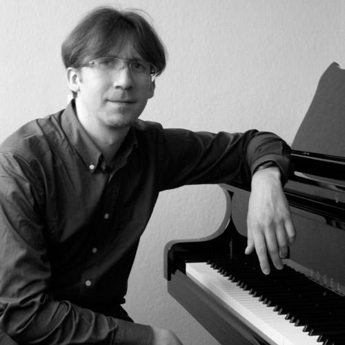 Piotr Komorowski