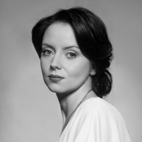 Justyna Kowalska-Lasoń