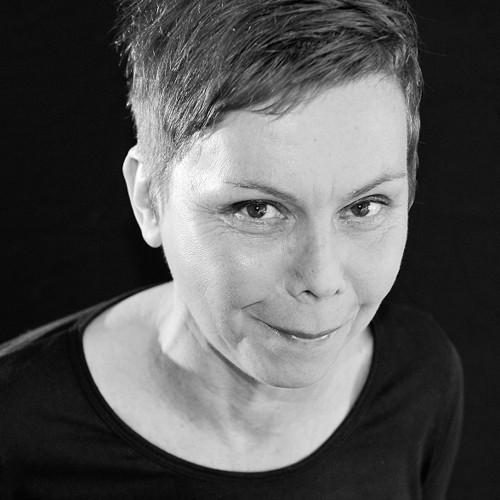 Lena Ledoff
