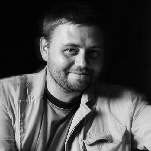 Jarosław Mamczarski