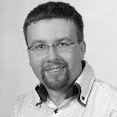 Michał Moc