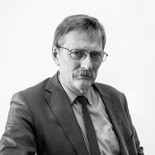 Krzysztof Olczak