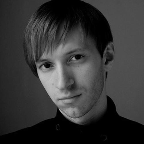 Grzegorz Pieniek