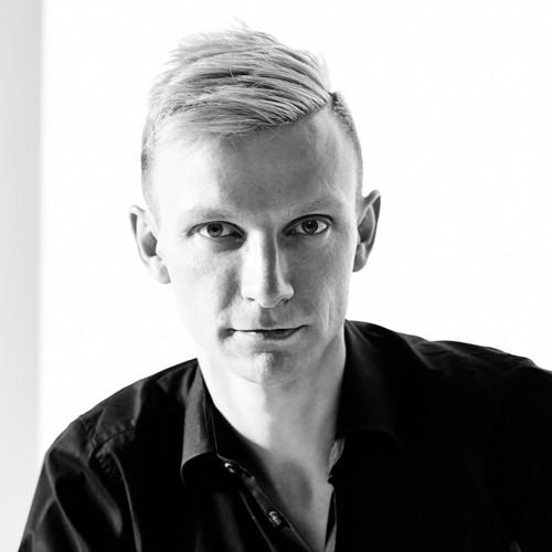 Prasqual Tomasz Praszczałek_fot Matthias Baus