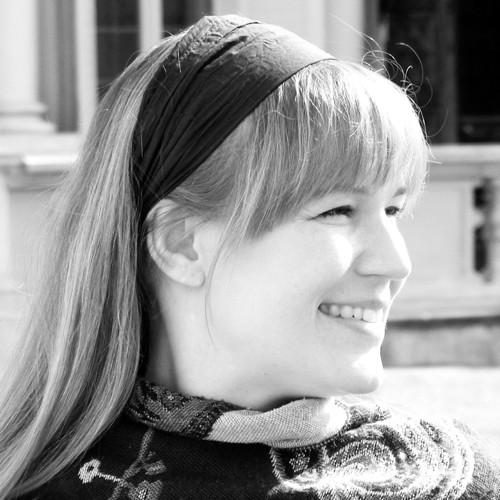Weronika Ratusińska-Zamuszko
