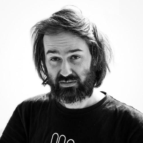 Paweł Romańczuk
