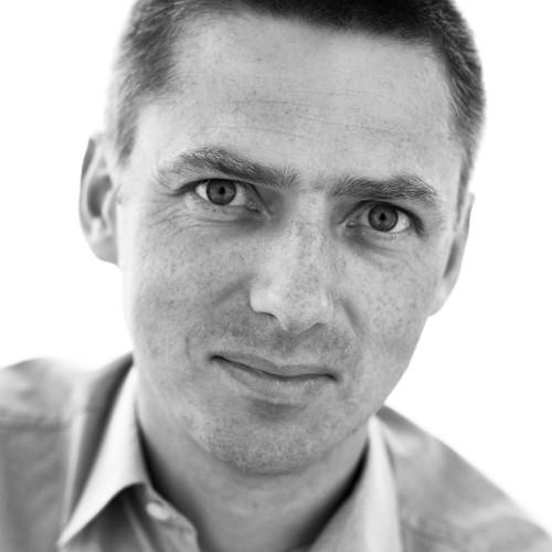 Rupocinski_Marcin_POLMIC