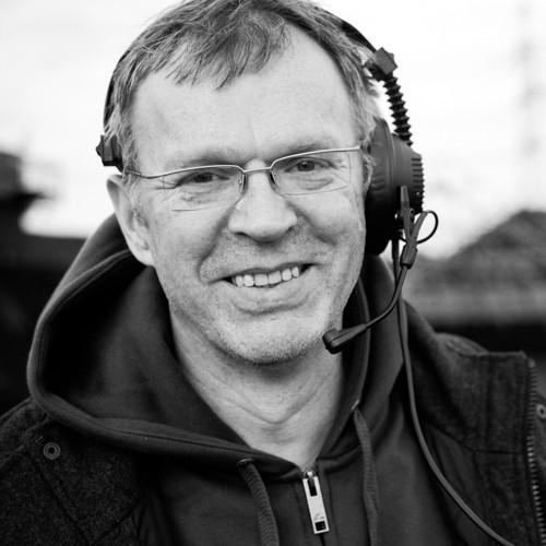 Christof Schläger