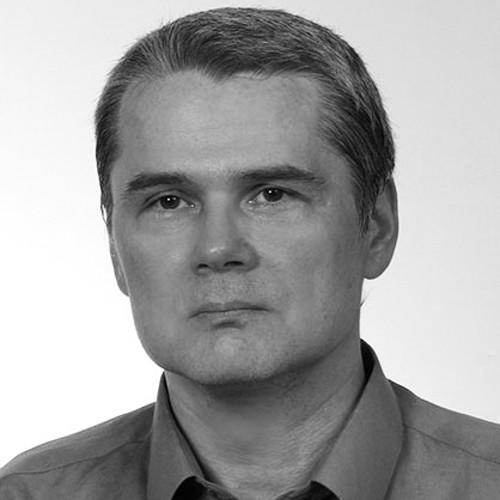 Paweł Sołtysiak
