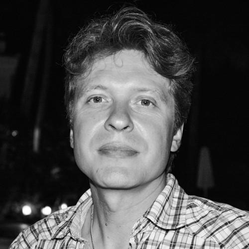 Paweł Sydor
