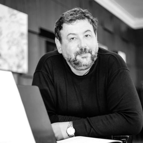 Igor Szczerbakow