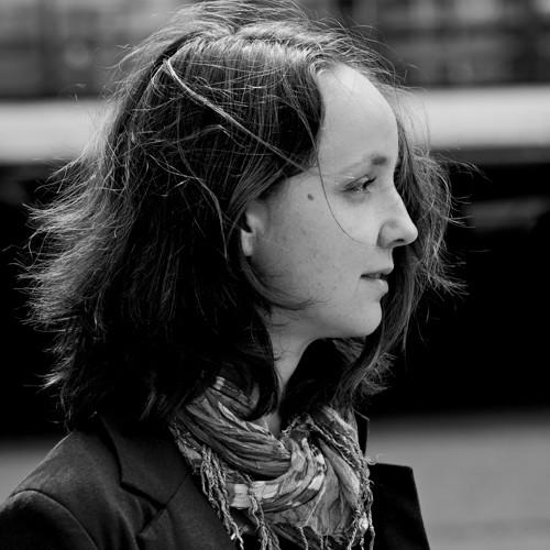 Katarzyna Szwed