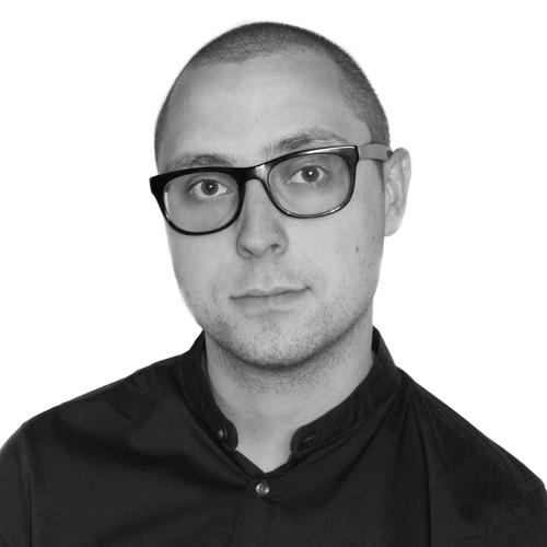 Piotr Tabakiernik