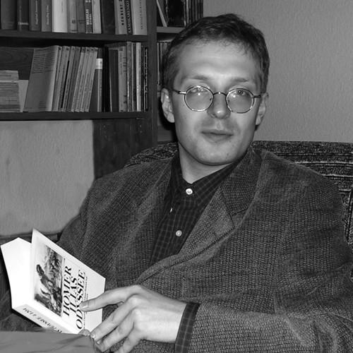 Michał Talma-Sutt