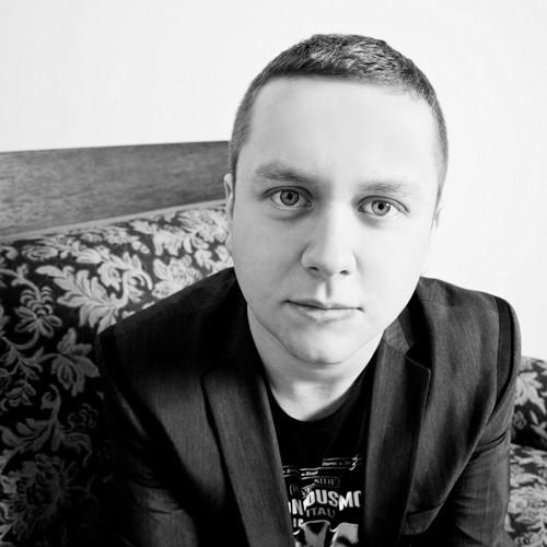 Tomaszewski_Pawel_POLMIC