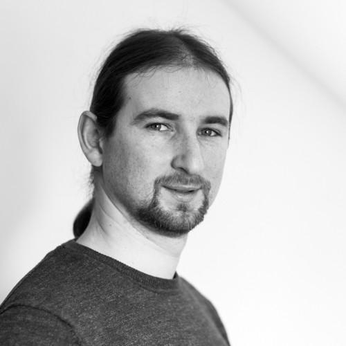 Wojciech_Blazejczyk-1