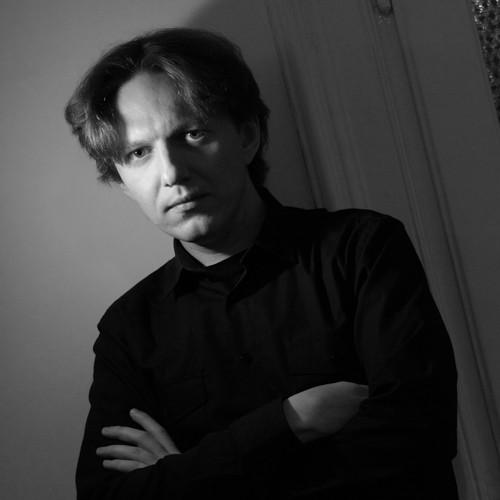Emil Bernard Wojtacki