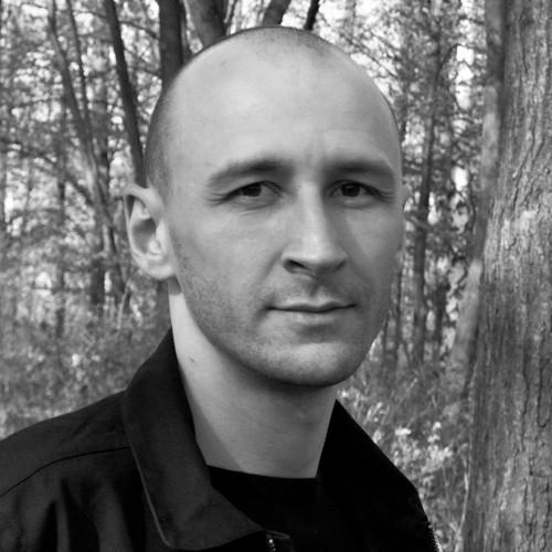 Artur Zagajewski