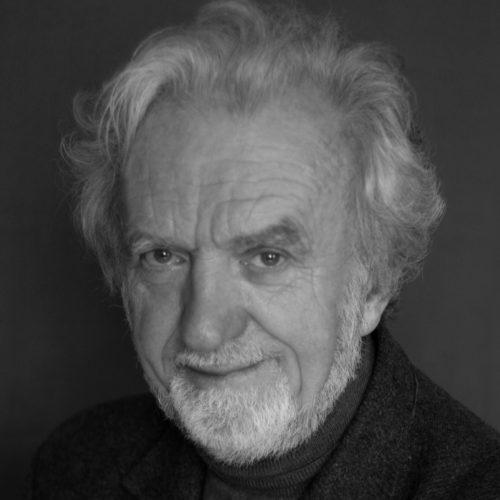 Zbigniew Bargielski