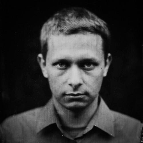 Arturas Bumšteinas