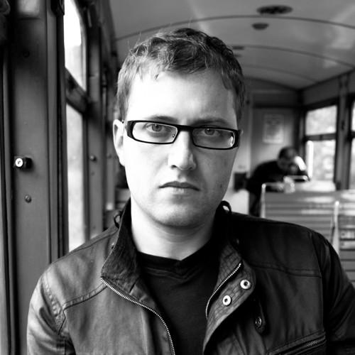 jurkiewicz_Miachal_fot_Tomasz_Gotfryd_PRIV