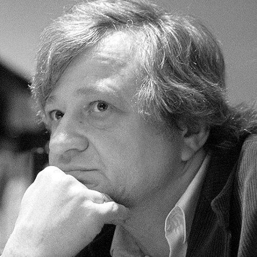 Stanisław Krupowicz