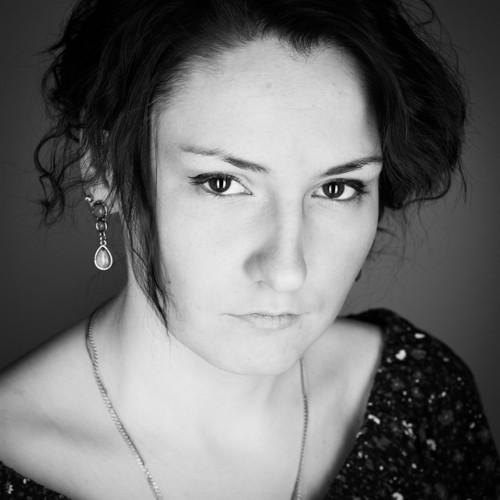 Anna Arkushyna