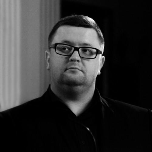 Andrzej Borzym