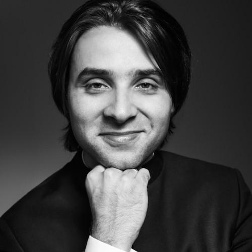 Rafał Janiak