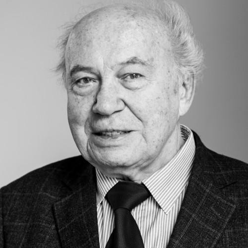 Marek Sewen