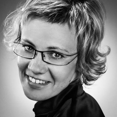 Magdalena Cynk