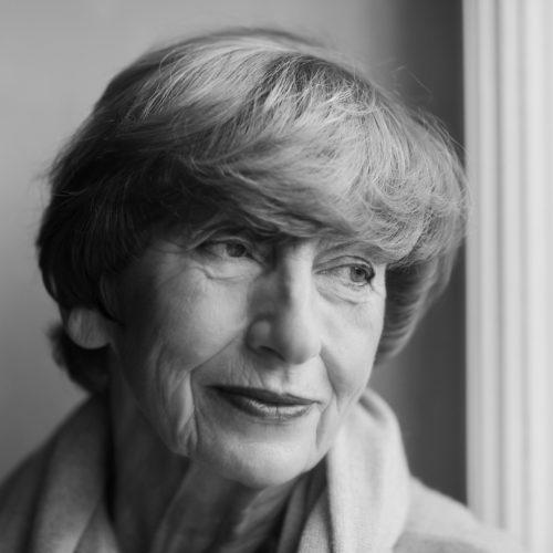 Elżbieta Sikora