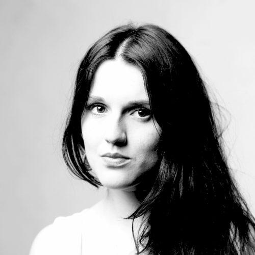 Anna Maria Huszcza