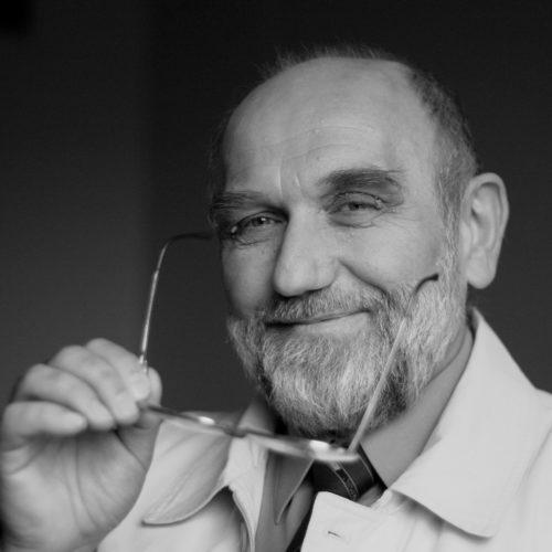 Józef Rychlik