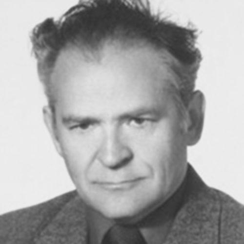 Jerzy Bauer
