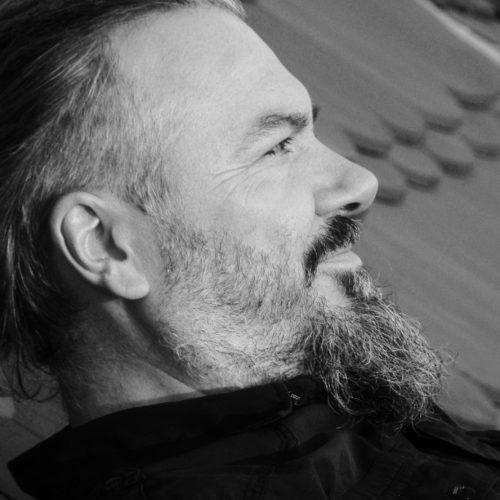 Igor Gawlikowski