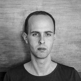 Piotr Peszat