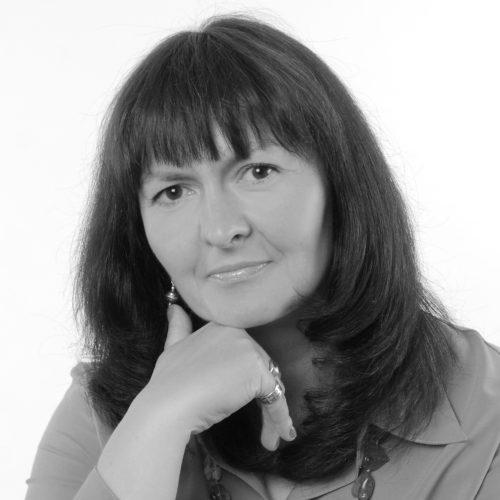 Monika Kędziora