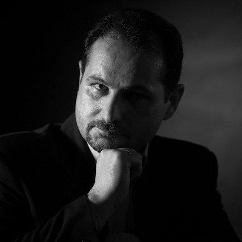 Grzegorz Duchnowski